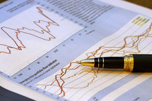 Capital Markets for Investors Interested in Debt and Equity