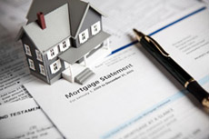 Image result for why people apply for mortgage loan